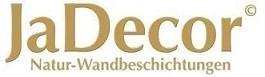 Jadecor GmbH
