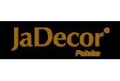 JaDecor Polska Sklep Internetowy